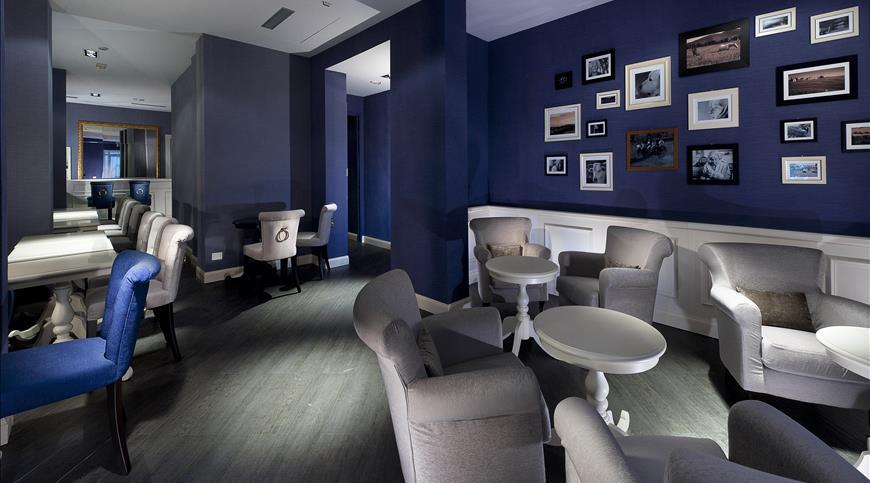 Hotel Club **** - Firenze (FI) - Toskana