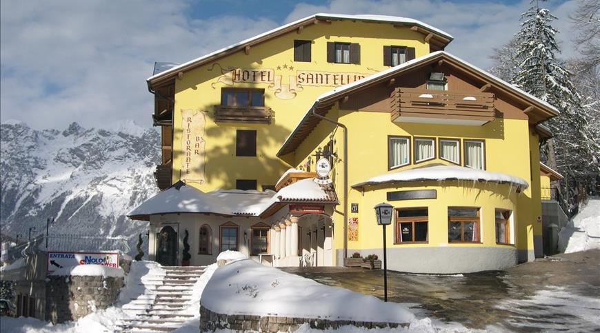 Volo Hotel Sardegna Mezza Pensione