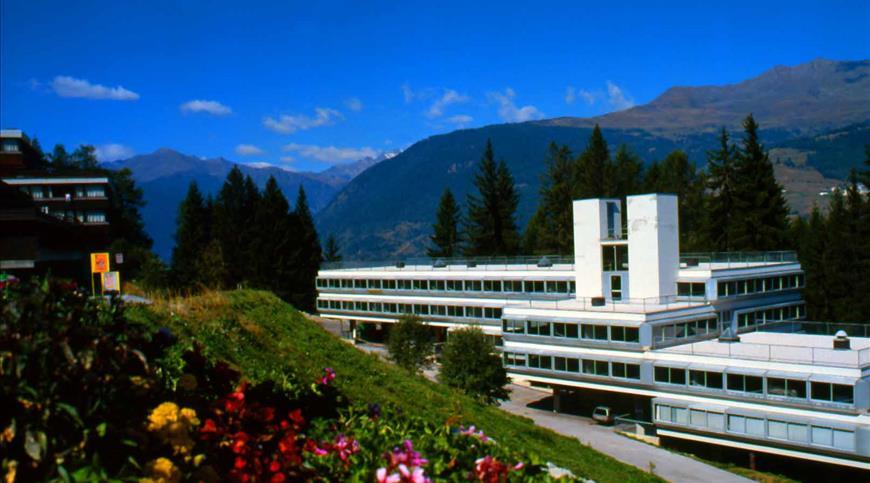 Hotel Solaria **** - Mezzana (TN) - Trentino Alto Adige
