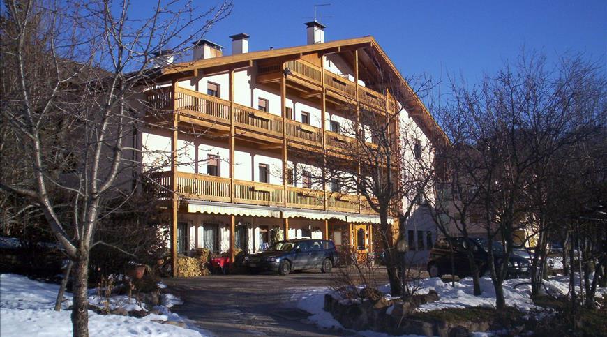 Hotel Bellaria *** - Carano (TN) - Trentino Alto Adige