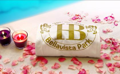 Hotel Bellavista Terme Resort e Spa ****