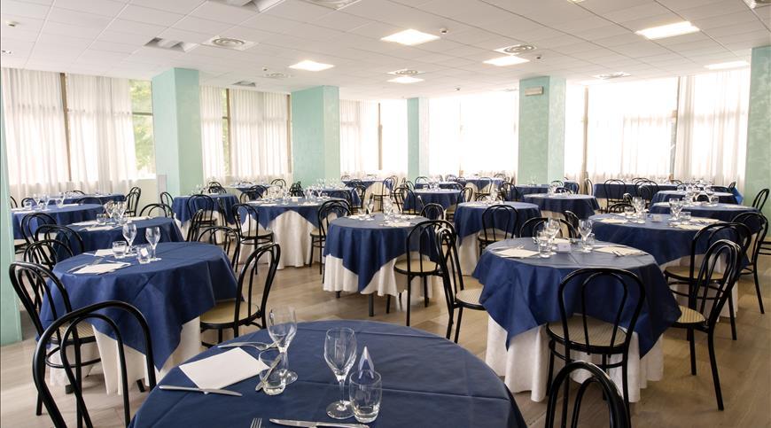 Hotel Royal *** - Pesaro (PU) - Marken