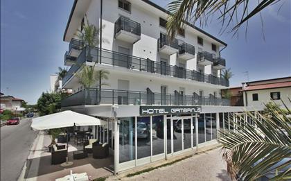 Hotel Gambrinus ***