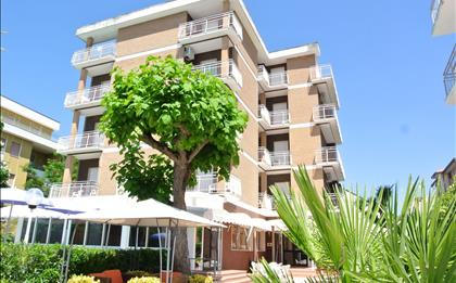 Offerte hotel e vacanze in Emilia Romagna | Ignas Tour