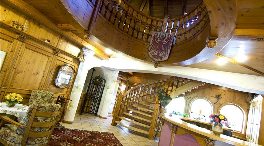 Hotel Spögler *** - Renon (BZ) - Trentino Alto Adige