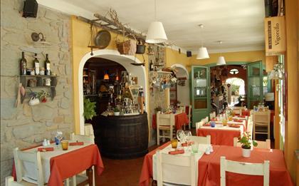 Hotel Locanda Zacco  ***